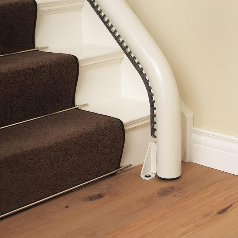 si ges monte escaliers valence mont limar dr me 26. Black Bedroom Furniture Sets. Home Design Ideas