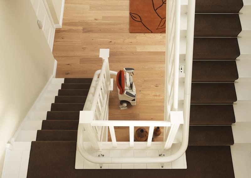 si ges monte escaliers saint etienne roanne loire 42. Black Bedroom Furniture Sets. Home Design Ideas