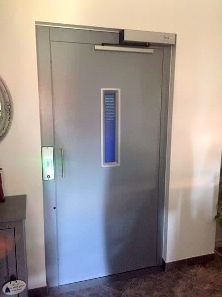 Installation d'un ascenseur privatif à Pradines dans la Loire 42